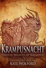 KRAMPUSNACHT-cover